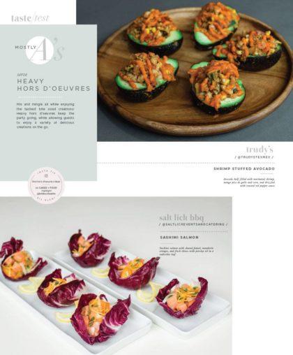 BridesofAustin_FW2019_Taste-Test_April-Mae-Creative_002