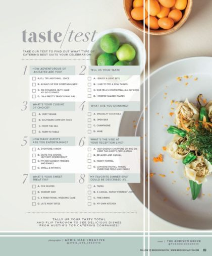 BridesofAustin_FW2019_Taste-Test_April-Mae-Creative_001
