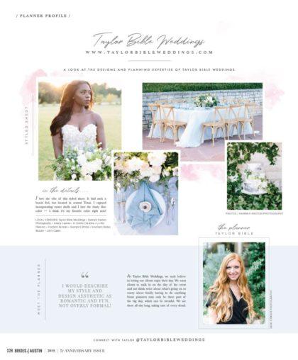 BridesofAustin_FW2019_Planner-Profile_Taylor-Bible-Weddings_001