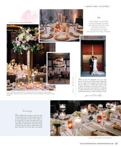 BridesofAustin_FW2019_Planner-Profile_Mrs-Planner_002