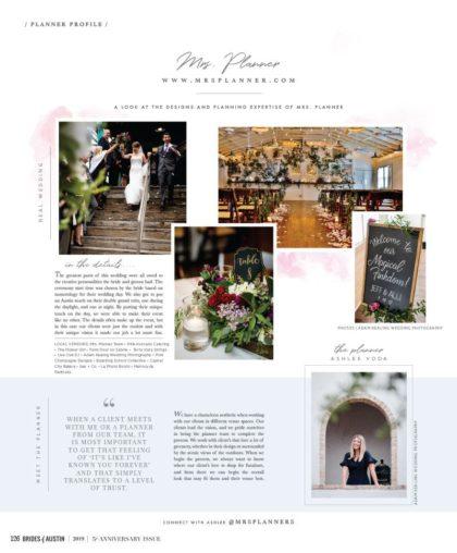 BridesofAustin_FW2019_Planner-Profile_Mrs-Planner_001