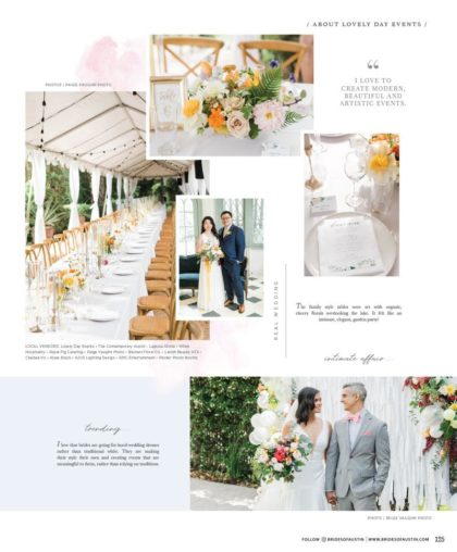 BridesofAustin_FW2019_Planner-Profile_Lovely-Day-Events_002