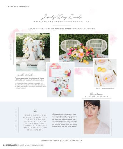 BridesofAustin_FW2019_Planner-Profile_Lovely-Day-Events_001