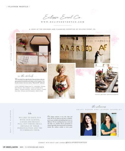 BridesofAustin_FW2019_Planner-Profile_Eclipse-Event-Co_001