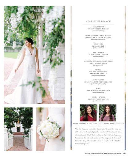 BridesofAustin_FW2019_In-Style_013