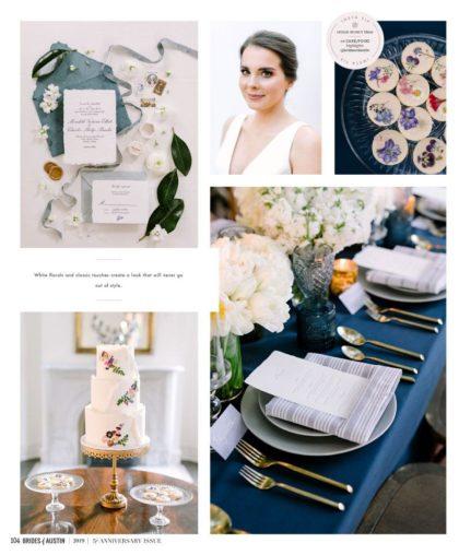 BridesofAustin_FW2019_In-Style_012