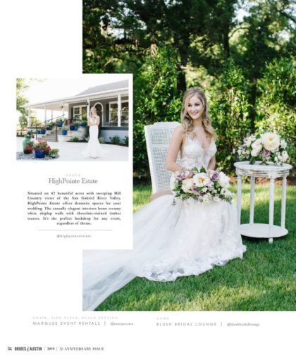 BridesofAustin_FW2019_Color-Collab_Sweet-Pea_Janeane-Marie-Photography_004