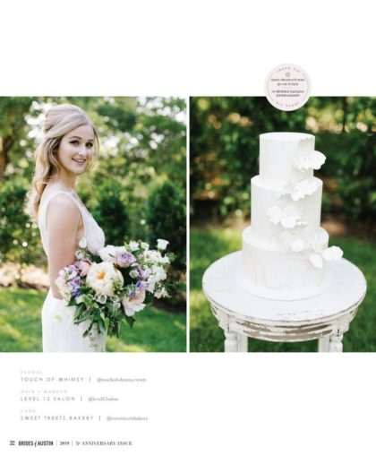 BridesofAustin_FW2019_Color-Collab_Sweet-Pea_Janeane-Marie-Photography_002