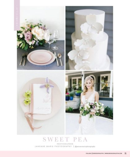 BridesofAustin_FW2019_Color-Collab_Sweet-Pea_Janeane-Marie-Photography_001