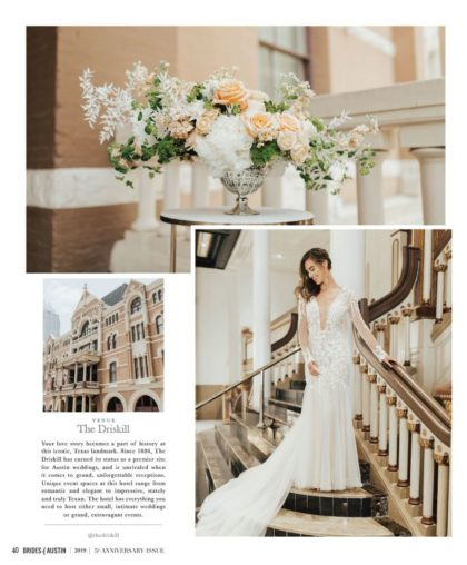 BridesofAustin_FW2019_Color-Collab_Something-Blue_Elle-Reux-Photography_004