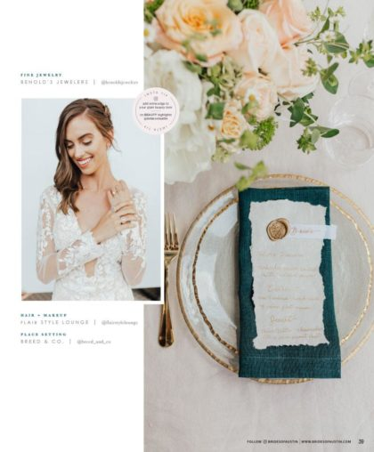 BridesofAustin_FW2019_Color-Collab_Something-Blue_Elle-Reux-Photography_003