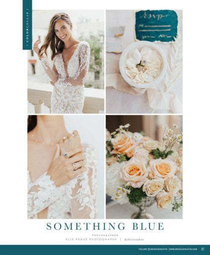 BridesofAustin_FW2019_Color-Collab_Something-Blue_Elle-Reux-Photography_001