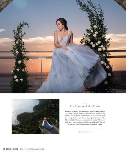 BridesofAustin_FW2019_Color-Collab_Seaside_Sasha-Haagensen-Photography_004