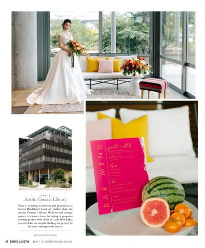 BridesofAustin_FW2019_Color-Collab_Citrus-Refresh_Melissa-Glyn-Photography_004