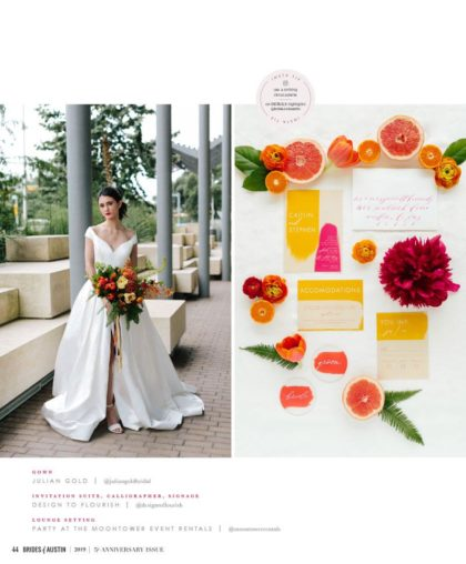 BridesofAustin_FW2019_Color-Collab_Citrus-Refresh_Melissa-Glyn-Photography_002