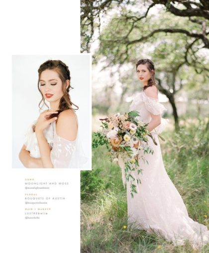 BridesofAustin_FW2019_Color-Collab_Boho-Beauty__Sophie-Epton-Photography_003