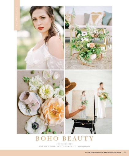 BridesofAustin_FW2019_Color-Collab_Boho-Beauty__Sophie-Epton-Photography_001