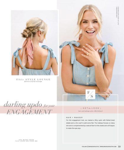 BridesofAustin_FW2019_Behind-the-Beauty_005