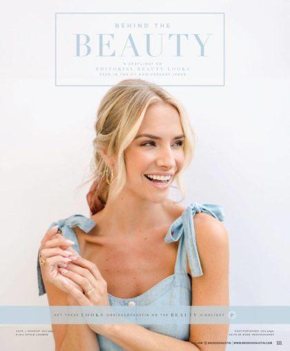 BridesofAustin_FW2019_Behind-the-Beauty_001