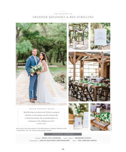 BridesofAustin_FW2019_Wedding-Announcements_A-078