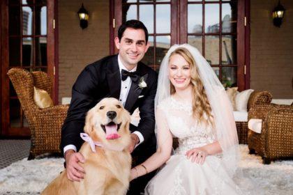 Sally Irwin Michael Brady Adam Kealing Wedding Photography