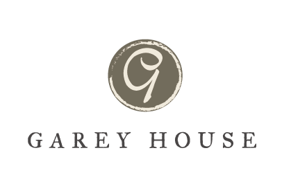 Garey House - Austin Wedding Venues