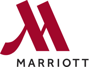 Austin Marriott Downtown - Austin