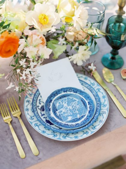 summertime chinoiserie scene at ma maison from mint photography
