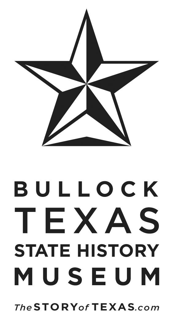 Bullock Texas State History Museum Venues