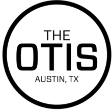 The Otis Hotel Accommodations, Venues