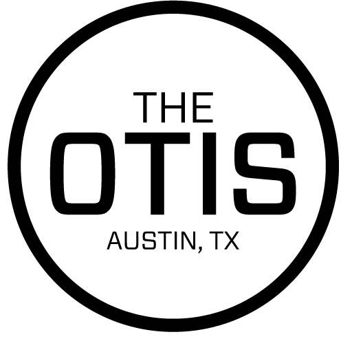 The Otis Hotel - Austin Wedding Venues