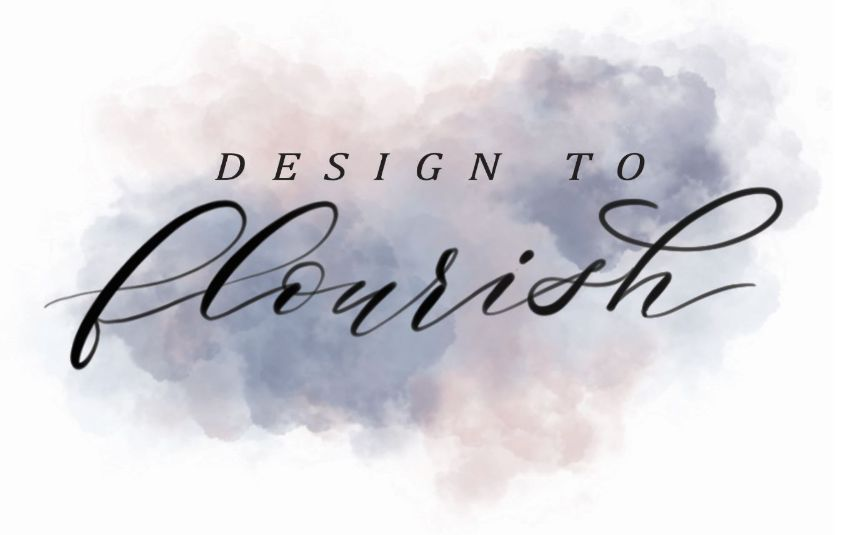 Design to Flourish - Austin