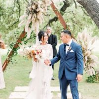 tipping your wedding vendors
