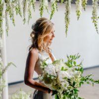 Timeless Wedding Austin Wedding Florist Event Planner Jordan Flowers and Events