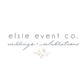 Elsie Event Co. - Austin