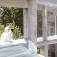 Urban Romance Austin Wedding Venue Fairmont Hotel Austin Wedding Planner Kristin Catter Events