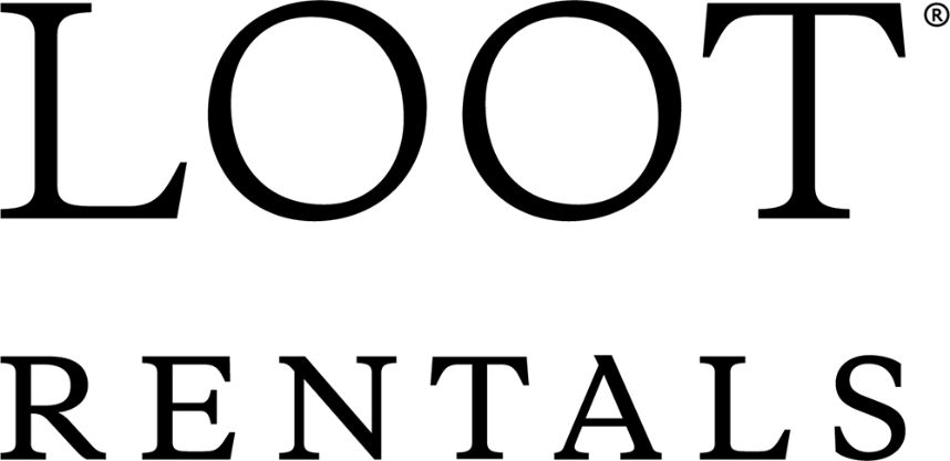 Loot Rentals - Austin Wedding Rentals