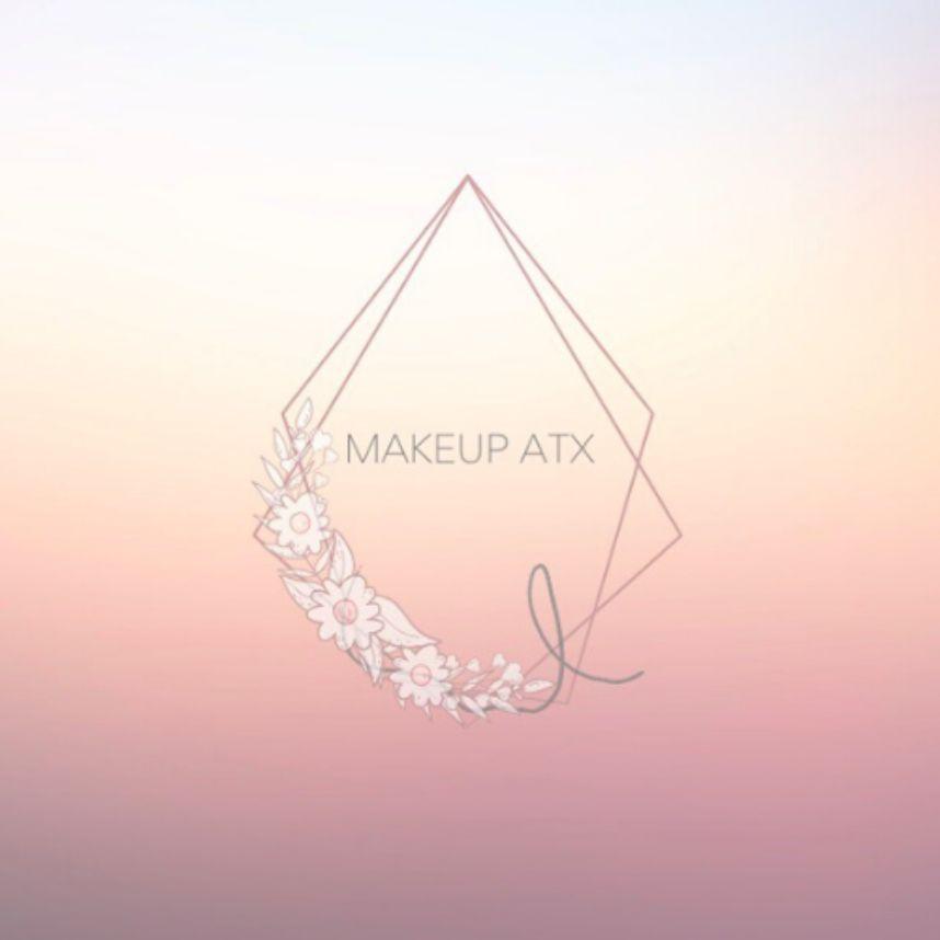 Makeup ATX - Austin