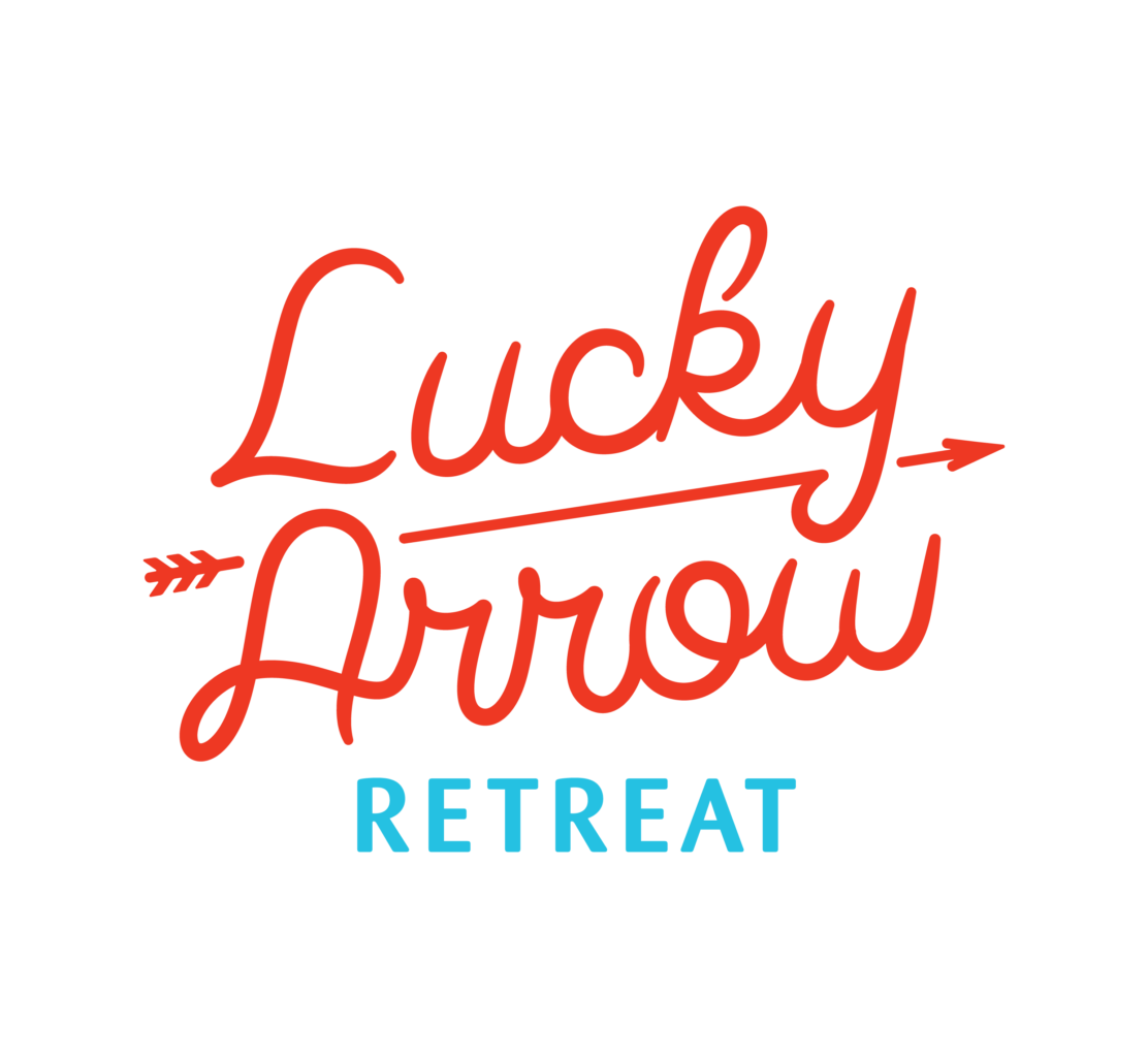 Lucky Arrow Retreat - Austin