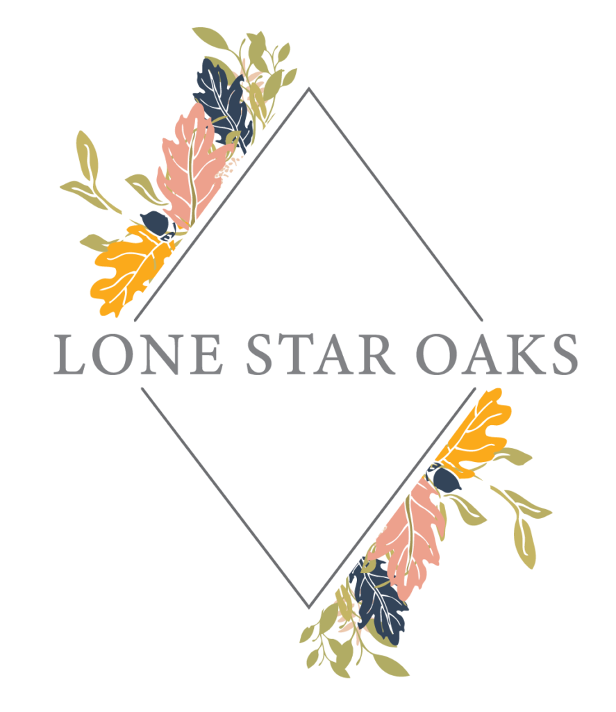 Lone Star Oaks - Austin Wedding Venues