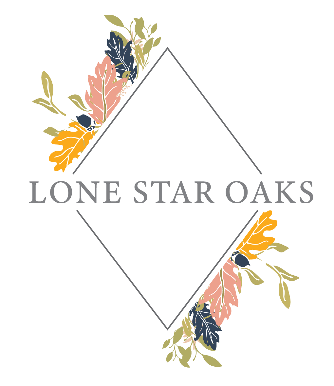 Lone Star Oaks Venues