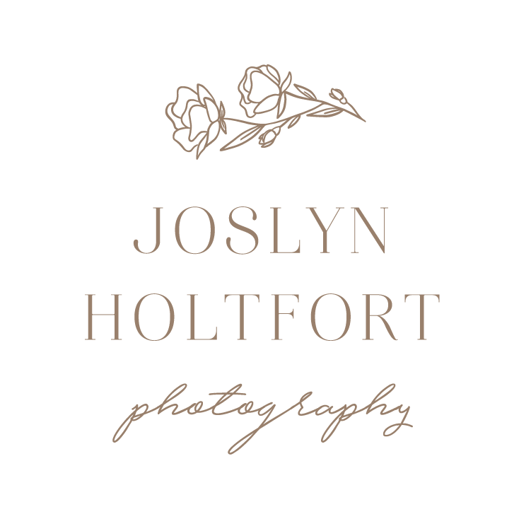Joslyn Holtfort Photography - Austin