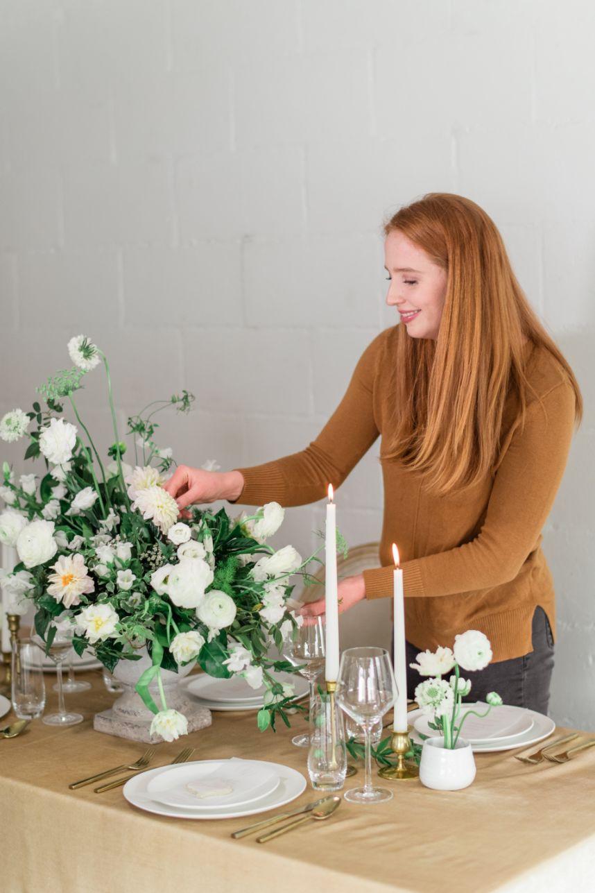 austin wedding planner middleton events