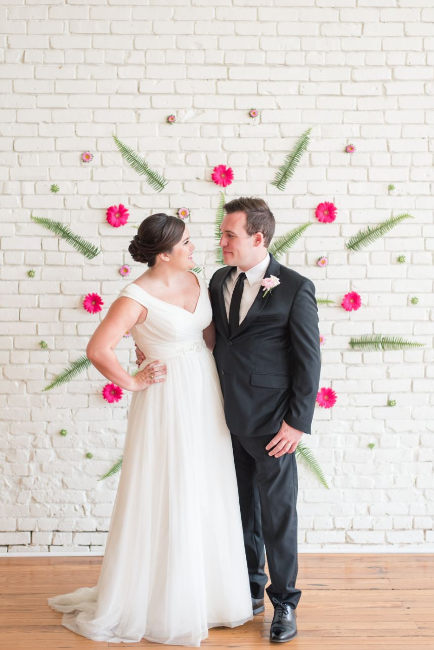 Expert Tips on How to Find the Perfect Wedding Florist