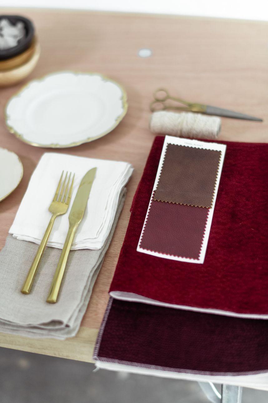 r.a.c. events san marcos austin wedding planner
