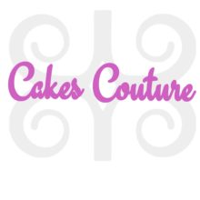 Cakes Couture Cakes & Desserts