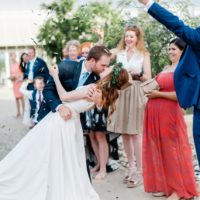 wedding budget tips elsie