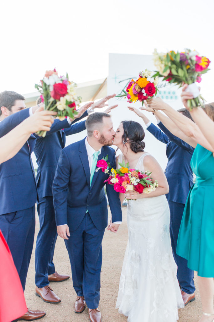 Capture Your Forever-Kinda Love with These Expert Engagement Session Tips