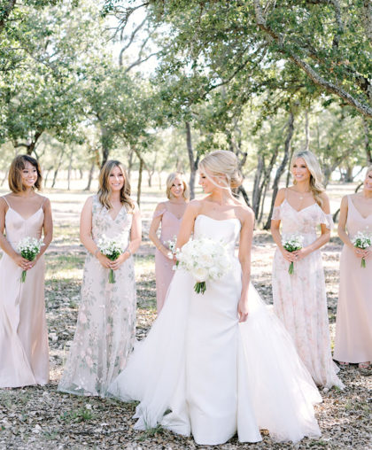 BridesOfAustin_SS2020_Wedding-Announcements_A-003