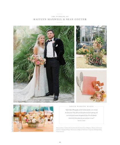 BridesOfAustin_SS2020_Wedding-Announcements_A-005